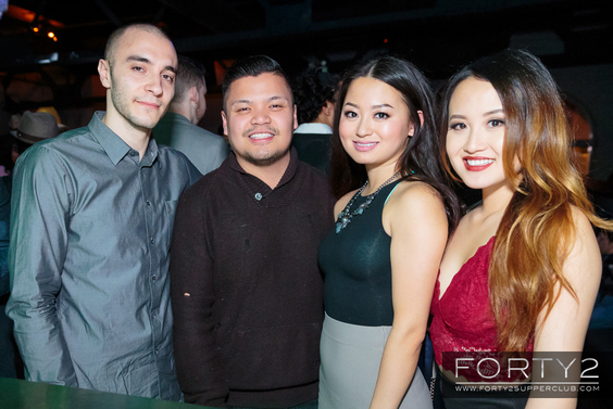 2015_02_21-forty2_supperclub-050