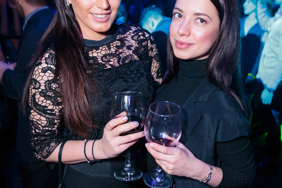 2015_02_28-forty2_supperclub-005