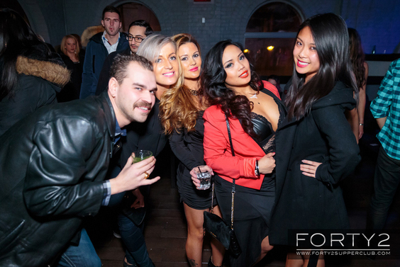 2015_02_28-forty2_supperclub-007