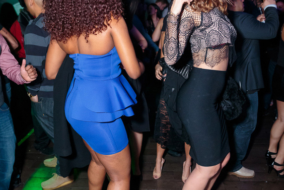 2015_02_28-forty2_supperclub-027