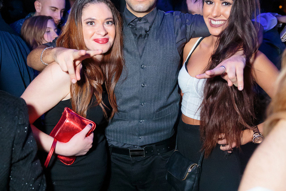 2015_02_28-forty2_supperclub-037