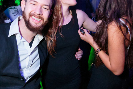 2015_02_28-forty2_supperclub-038