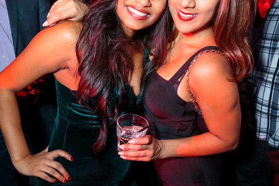 2015_02_28-forty2_supperclub-042