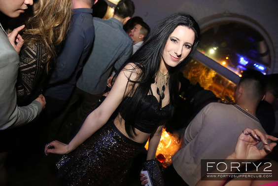 2015_04_18-forty2_supperclub-004