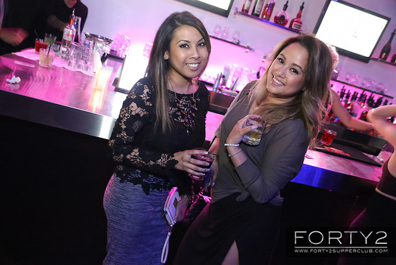 2015_04_18-forty2_supperclub-008