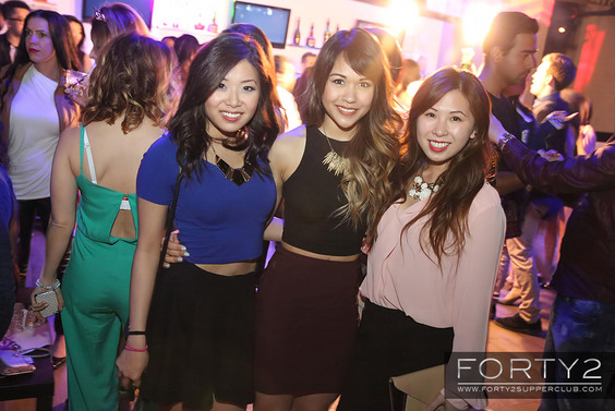 2015_04_18-forty2_supperclub-011