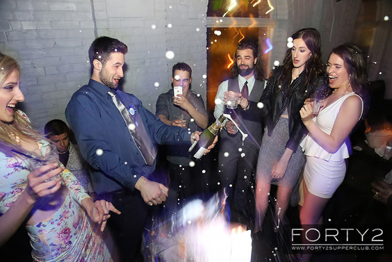 2015_04_18-forty2_supperclub-014