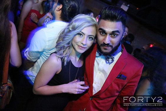 2015_04_18-forty2_supperclub-019