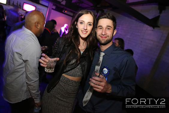 2015_04_18-forty2_supperclub-023