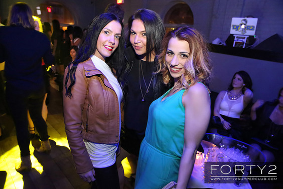 2015_04_18-forty2_supperclub-032