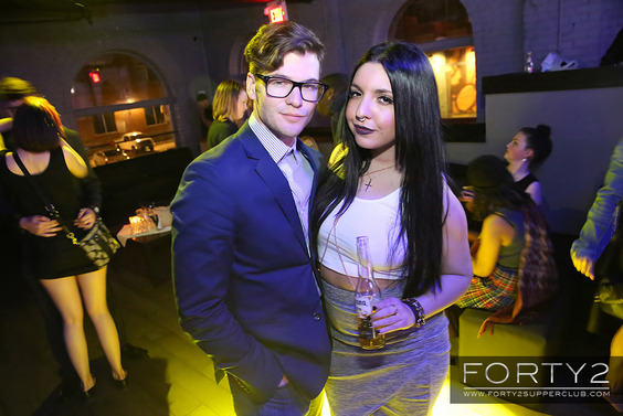 2015_04_18-forty2_supperclub-035