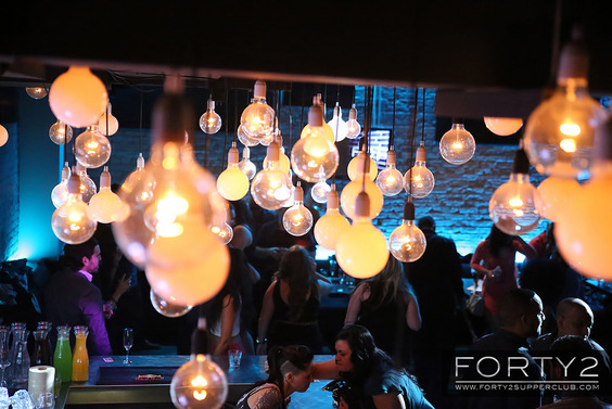 2015_04_18-forty2_supperclub-044