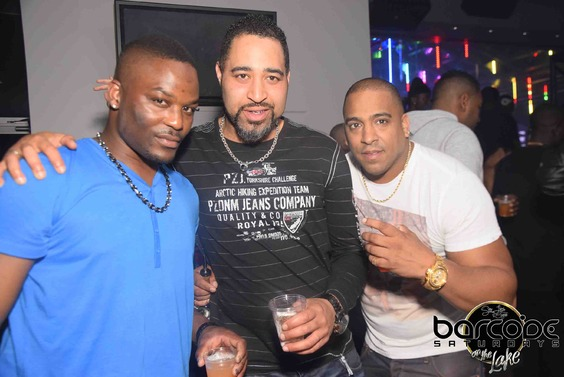 Barcode Saturdays, Sex, Lies & Cognac inside Solarium Nightclub, 11 Polson Street, Downtown Toronto 24