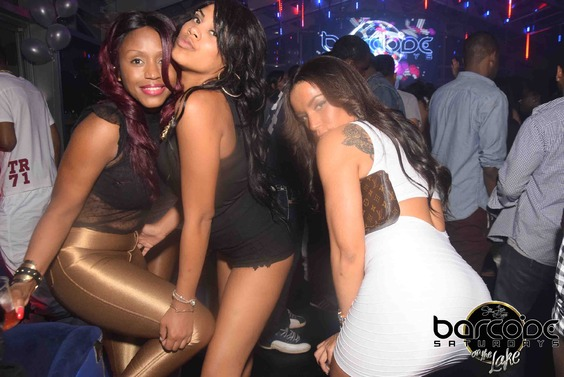 Barcode Saturdays, Sex, Lies & Cognac inside Solarium Nightclub, 11 Polson Street, Downtown Toronto 39