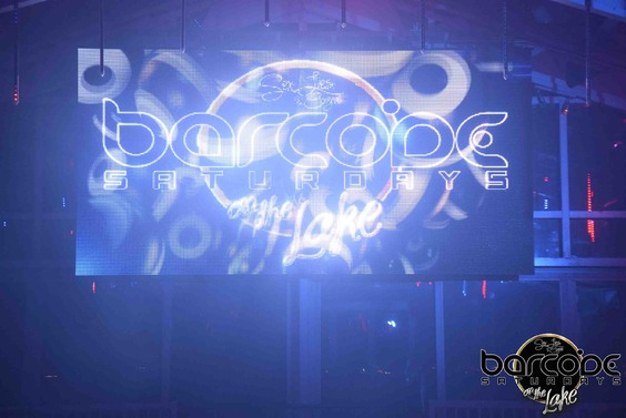 Barcode Saturdays, Sex, Lies & Cognac inside Solarium Nightclub, 11 Polson Street, Downtown Toronto 4