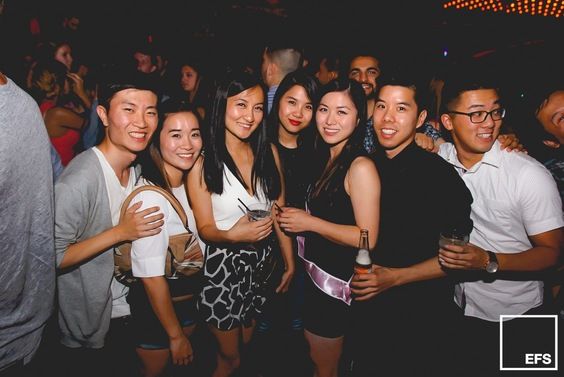 EFS Fridays - TOM Official Wrap After Party (08212015) 132