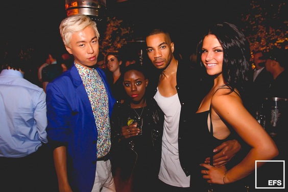 EFS Fridays - TOM Official Wrap After Party (08212015) 15
