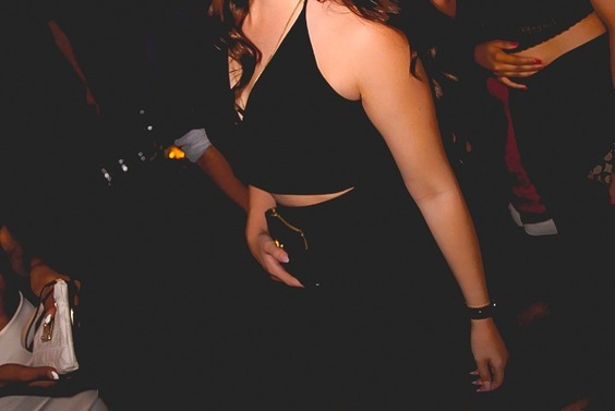 EFS Fridays - TOM Official Wrap After Party (08212015) 188