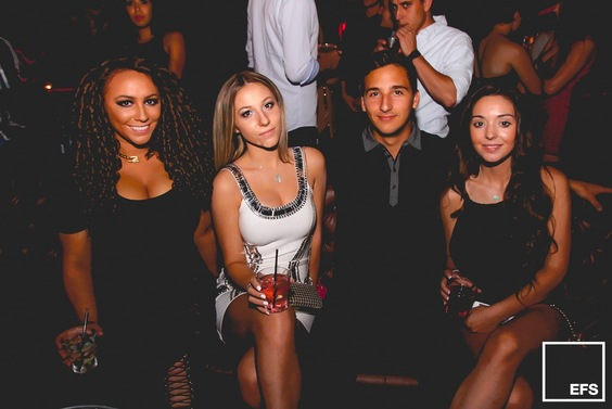 EFS Fridays - TOM Official Wrap After Party (08212015) 41