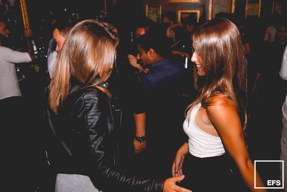 EFS Fridays - TOM Official Wrap After Party (08212015) 85
