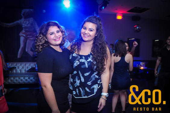 latinwednesdays-139