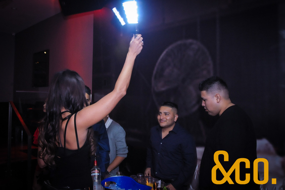 latinwednesdays-145