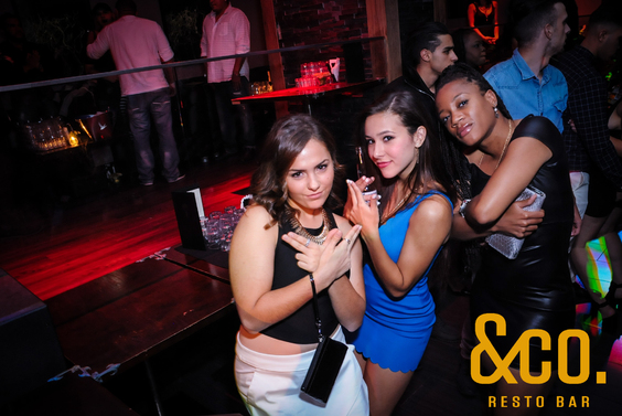 latinwednesdays-150