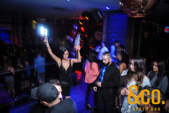 latinwednesdays-153