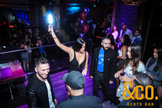 latinwednesdays-154