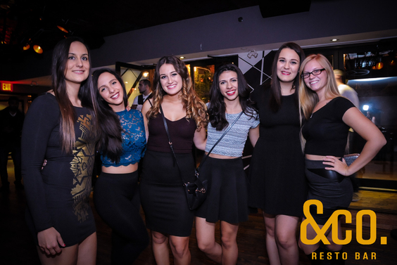 latinwednesdays-159