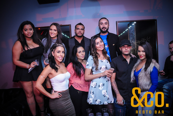latinwednesdays-165