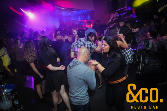 latinwednesdays-166