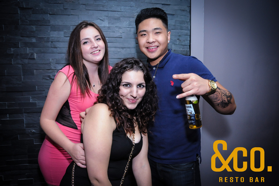 latinwednesdays-185