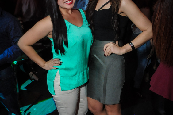 latinwednesdays-187