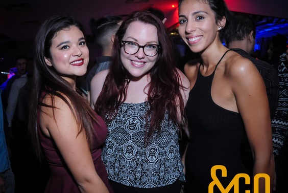 latinwednesdays-189