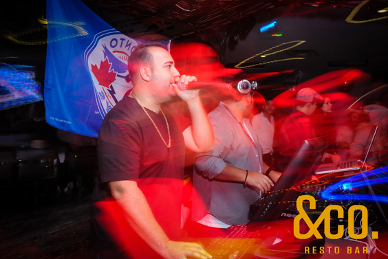 latinwednesdays-198