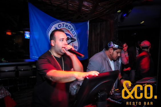 latinwednesdays-201