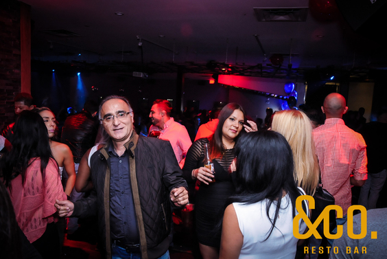 latinwednesdays-210