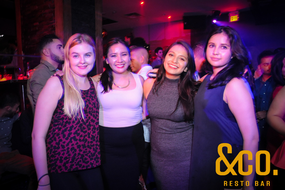 latinwednesdays-251