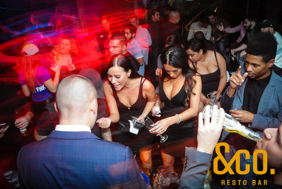 latinwednesdays-256