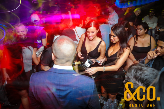 latinwednesdays-257