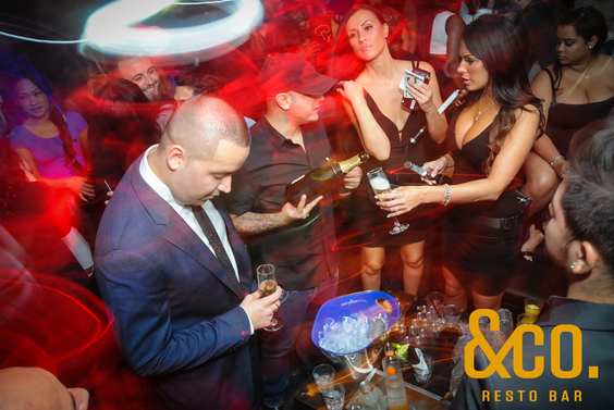 latinwednesdays-258