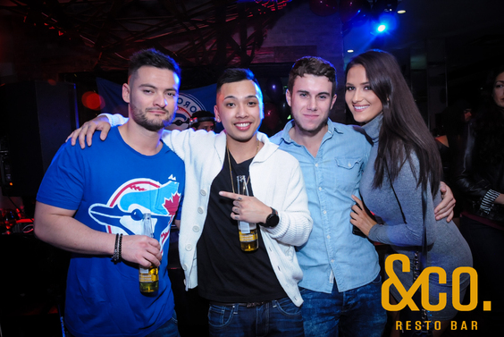 latinwednesdays-265