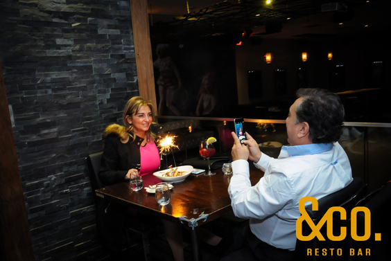 latinwednesdays-30