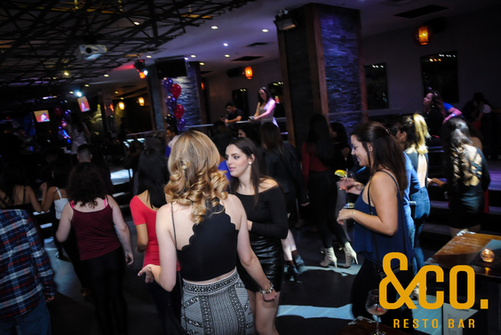latinwednesdays-97