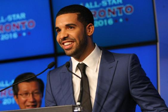 131001085206-drake-toronto-all-star-press-conference.1200x672
