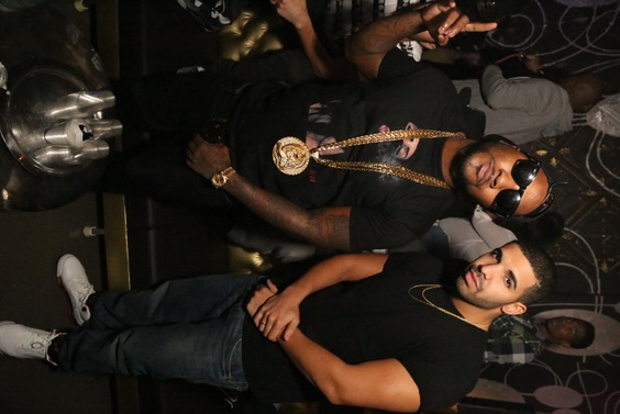 jeezy-drake-party-at-the-oung-Jeezy-Drake-attend-The-Gold-Standard-at-the-all-new-Aurum-Lounge-the-jasmine-brand