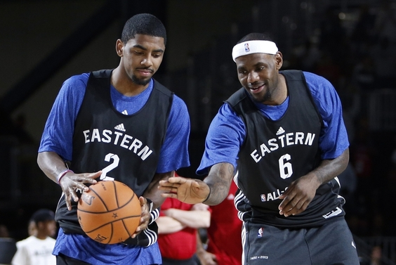 lebron-james-kyrie-irving-brown-convention-center-nba-all-star-game-team-practices1