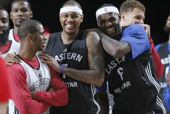 nba-all-star-game-radio-stream