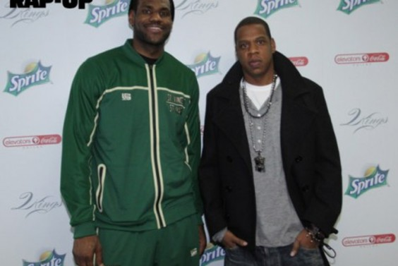 two-kings-mentors-1-475x382